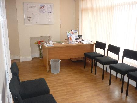 Hoddesdon Osteopathic & Sports Injury Clinic - Hoddesdon, Hertfordshire EN11 9JB - 01992 460669 | ShowMeLocal.com