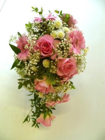 Flowers With Passion - Preston, Lancashire PR3 3JR - 01772 786828   ShowMeLocal.com
