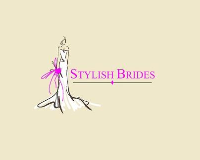 The Stylish Bride - Leicester, Leicestershire LE18 3TE - 01162 889777 | ShowMeLocal.com