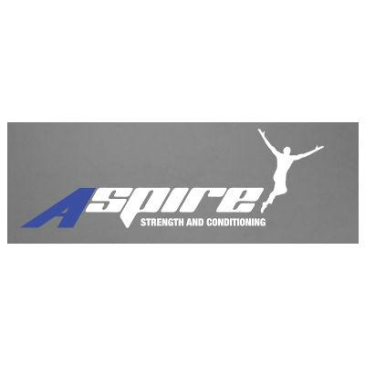 Aspire Strength And Conditioning - Mcmahons Point, NSW 2060 - 0425 361 772   ShowMeLocal.com