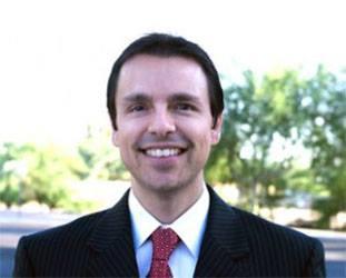 Phil Reese, Arizona Business Broker - Phoenix, AZ 85048 - (480)428-8010 | ShowMeLocal.com