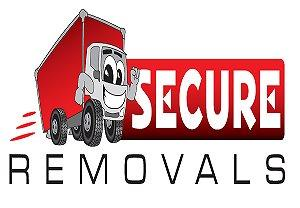 Secure Removals Ltd - London, London NW1 3PH - 07411 948418   ShowMeLocal.com