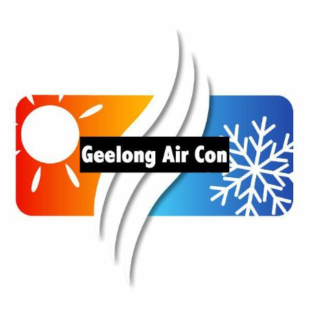 Geelong Air Con - Geelong, VIC 3220 - (03) 5292 1484 | ShowMeLocal.com