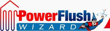Power Flush Wizard - Chelmsford, Essex CM3 5FW - 08008 491308   ShowMeLocal.com