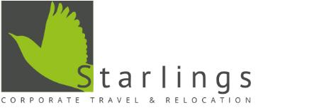 Starlings Relocations - Hythe, Kent CT21 5QW - 07980 803702 | ShowMeLocal.com