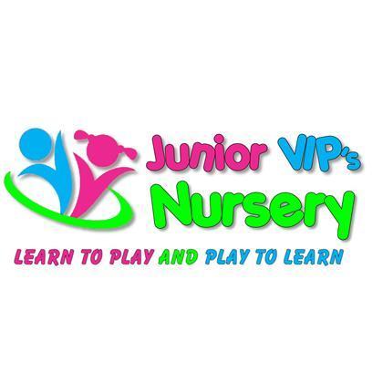 Junior Vips Nursery - Croydon, Surrey CR0 2UA - 020 8681 1308 | ShowMeLocal.com