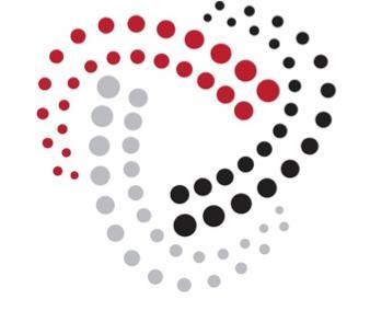 Vertigo Upgrades - Runcorn, Cheshire WA7 2DQ - 07941 527909 | ShowMeLocal.com