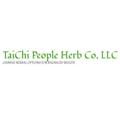 Taichi People Herb Co. - Bastrop, TX 78602 - (512)332-2544 | ShowMeLocal.com