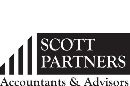 Scott Partners Chartered Accountants - Malvern East, VIC 3145 - 1300 365 455 | ShowMeLocal.com