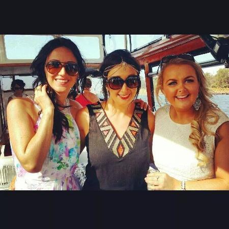 Cruzy Cruises - Melbourne, VIC 3000 - 0412 320 315 | ShowMeLocal.com