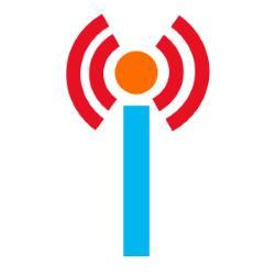 Wireless Tracking Ltd. - Iver, Buckinghamshire SL0 0ER - 020 8088 1916   ShowMeLocal.com