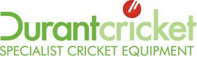 Durant Cricket Ltd - Oakham, Midlothian LE15 9TX - 01572 822013   ShowMeLocal.com