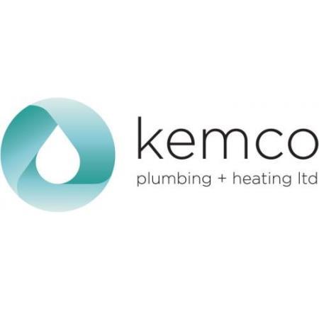 Kemco Plumbing & Heating Ltd - London, London SW4 6PG - 020 3196 1963 | ShowMeLocal.com