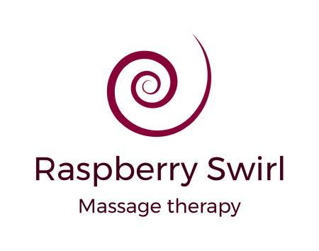 Raspberry Swirl Massage - Manningtree, Essex CO11 1BG - 03303 211896 | ShowMeLocal.com