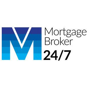 Mortgage Broker 247 - Melbourne, VIC 3000 - 1300 562 624 | ShowMeLocal.com