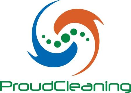 Proud Cleaning - Scarborough, ON M4B 1Y2 - (416)879-9167   ShowMeLocal.com