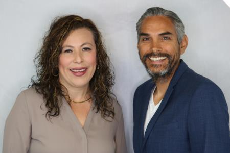 Leo & Sandra Home Selling Team - Anaheim, CA 92806 - (714)451-9798 | ShowMeLocal.com