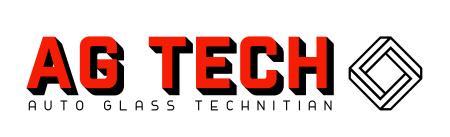 AG Tech Auto Glass Escondido (760)975-1126