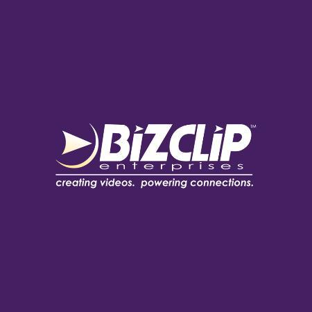 Bizclip Enterprises - Hamilton, ON L8L 3A9 - (877)249-2547 | ShowMeLocal.com