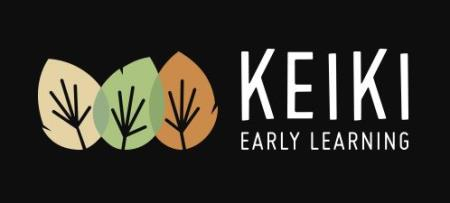 Keiki Early Learning Mindarie Primary