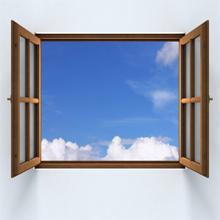 Global Technologies Window Mfg Ltd - Concord, ON L4K 2T7 - (905)760-5671   ShowMeLocal.com
