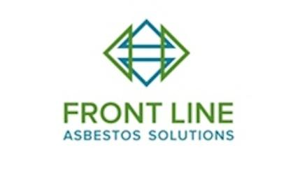 Front Line Asbestos Solutions - Adelaide, SA 5108 - 0455 580 660 | ShowMeLocal.com