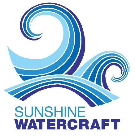 Sunshine Watercraft - Maroochydore, QLD 4558 - 0423 823 166 | ShowMeLocal.com