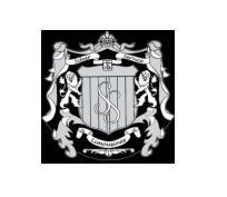 Silver Service Limos - Melbourne, VIC 3000 - 1300 788 863 | ShowMeLocal.com