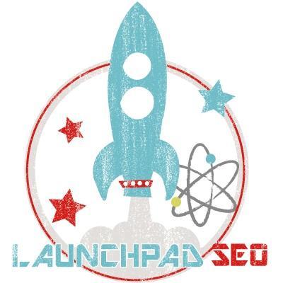 Launchpad SEO - Nottingham, Nottinghamshire NG1 6DQ - 01158 226565 | ShowMeLocal.com