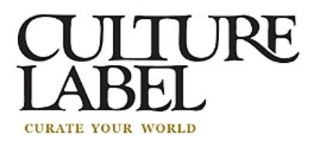Culturelabel - London, London W2 4PH - 020 7908 1647 | ShowMeLocal.com