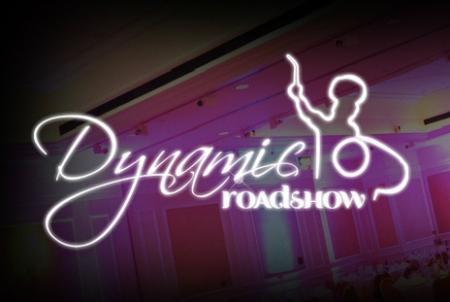 Dynamic Roadshow - Harrow, London HA2 9UJ - 07958 001114 | ShowMeLocal.com