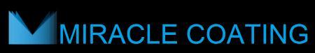 Miracle Coating - San Pablo, CA 94806 - (510)459-4998   ShowMeLocal.com