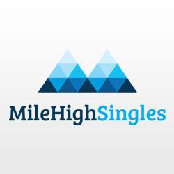 Milehigh Singles - Denver, CO 80246 - (720)307-4715   ShowMeLocal.com