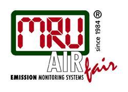 Mru Instruments - Houston, TX 77044 - (832)230-0155 | ShowMeLocal.com