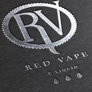 Red Vape - Nottingham, Nottinghamshire NG2 6AU - 01159 775482 | ShowMeLocal.com