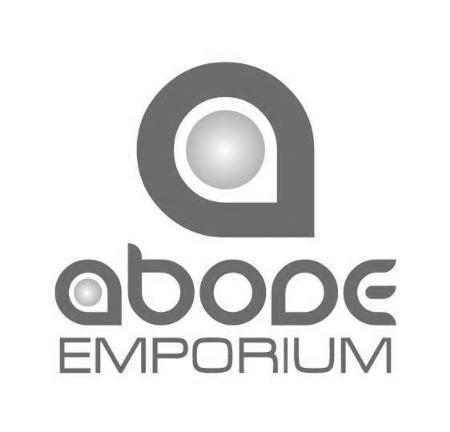 Abode Emporium - Condell Park, NSW 2200 - 0408 688 847 | ShowMeLocal.com