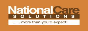 National Care Solutions - Runaway Bay, QLD 4216 - 0418 733 786 | ShowMeLocal.com