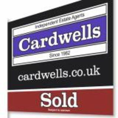 Cardwells Estate Agents Bolton - Bolton, Lancashire BL1 1PZ - 01204 381281 | ShowMeLocal.com