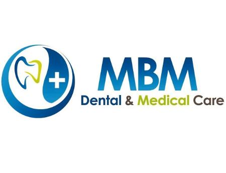 Mbm Dental & Medical Care - Gregory Hills, NSW 2557 - (02) 4601 1802   ShowMeLocal.com