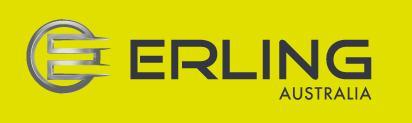 Erling Australia - Romaine, TAS 7320 - 1300 375 350   ShowMeLocal.com