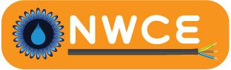 North West Catering Engineers - Bury, Lancashire BL9 5BJ - 01617 648688 | ShowMeLocal.com