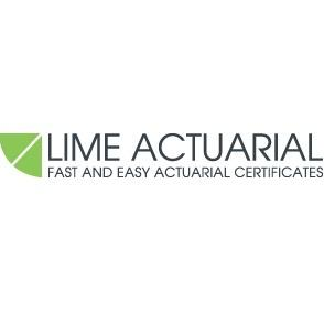 Lime Actuarial - Sydney, NSW 2000 - 1300 546 300 | ShowMeLocal.com