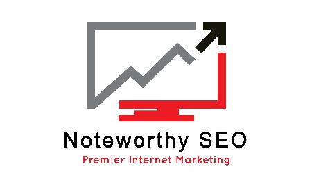 Noteworthy Seo - St. Albert, AB T8N 5A8 - (780)700-0254 | ShowMeLocal.com