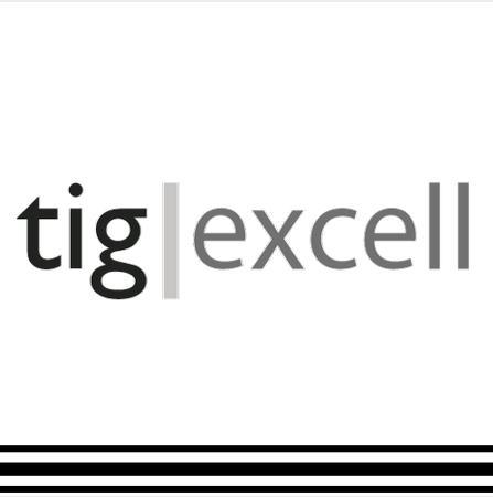 Tig Excell Ltd - London, London TW13 7LF - 020 8751 6243 | ShowMeLocal.com