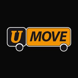U-Move S.E. Ltd - Borehamwood, Hertfordshire WD6 2BT - 020 8419 1699 | ShowMeLocal.com