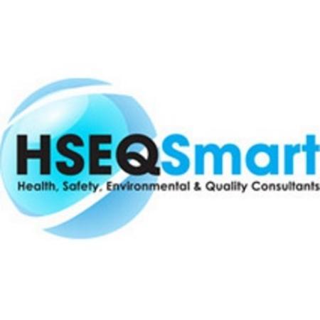 HSEQ Smart Ltd - Shildon, Durham DL4 1DS - 01388 775580   ShowMeLocal.com