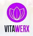 Vitawerx - South Port, QLD 4215 - 1300 258 114   ShowMeLocal.com