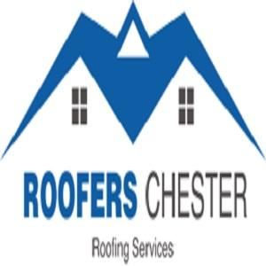 Roofers Chester - Chester, Cheshire CH1 4DF - 01244 470237 | ShowMeLocal.com