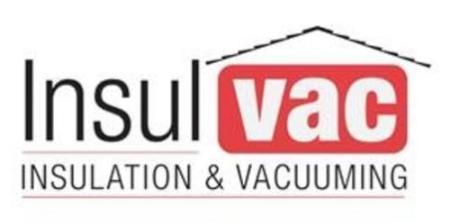 Insulvac Insulation & Vacuuming - Leichhardt, NSW 2040 - (02) 9518 3744 | ShowMeLocal.com