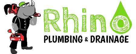 Rhino Plumbers - Greystanes, NSW 2145 - (02) 9863 3025 | ShowMeLocal.com